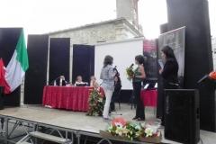 premiazioneElisaMarano