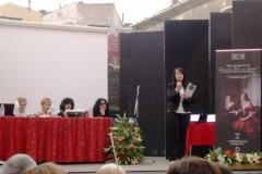 presentazione2