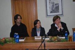 castelbottaccio3-novembre-201210_800x536