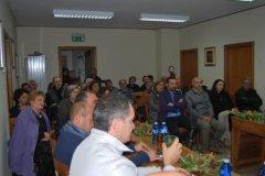 castelbottaccio3-novembre-201211_800x536