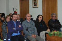 castelbottaccio3-novembre-201212_800x536