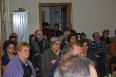 castelbottaccio3-novembre-201213_800x536