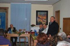 castelbottaccio3-novembre-201214_800x536