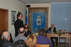 castelbottaccio3-novembre-201215_800x536