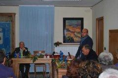 castelbottaccio3-novembre-201216_800x536
