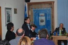 castelbottaccio3-novembre-201217_800x536