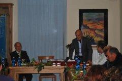 castelbottaccio3-novembre-201218_800x536