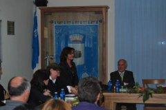 castelbottaccio3-novembre-201219_800x536