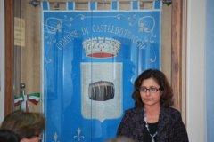 castelbottaccio3-novembre-201220_800x536