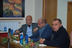 castelbottaccio3-novembre-201221_800x536