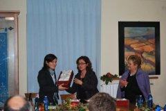 castelbottaccio3-novembre-201223_800x536