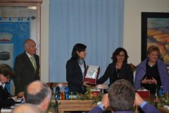 castelbottaccio3-novembre-201224_800x536