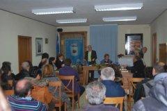 castelbottaccio3-novembre-20122_800x536