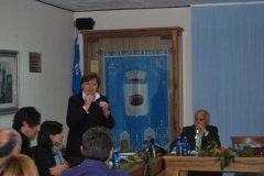 castelbottaccio3-novembre-20123_800x536