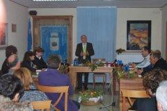 castelbottaccio3-novembre-20124_800x536