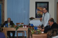 castelbottaccio3-novembre-20125_800x536
