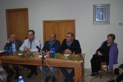 castelbottaccio3-novembre-20126_800x536