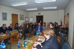 castelbottaccio3-novembre-20127_800x536