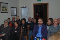 castelbottaccio3-novembre-20128_800x536