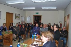 castelbottaccio3-novembre-20129_800x536