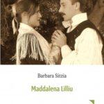 Maddalena Lilliu di Barbara Sitzia